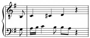 Ex 7-1